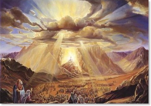 The Importance and Meaning of Shavuot to Messianic Believers