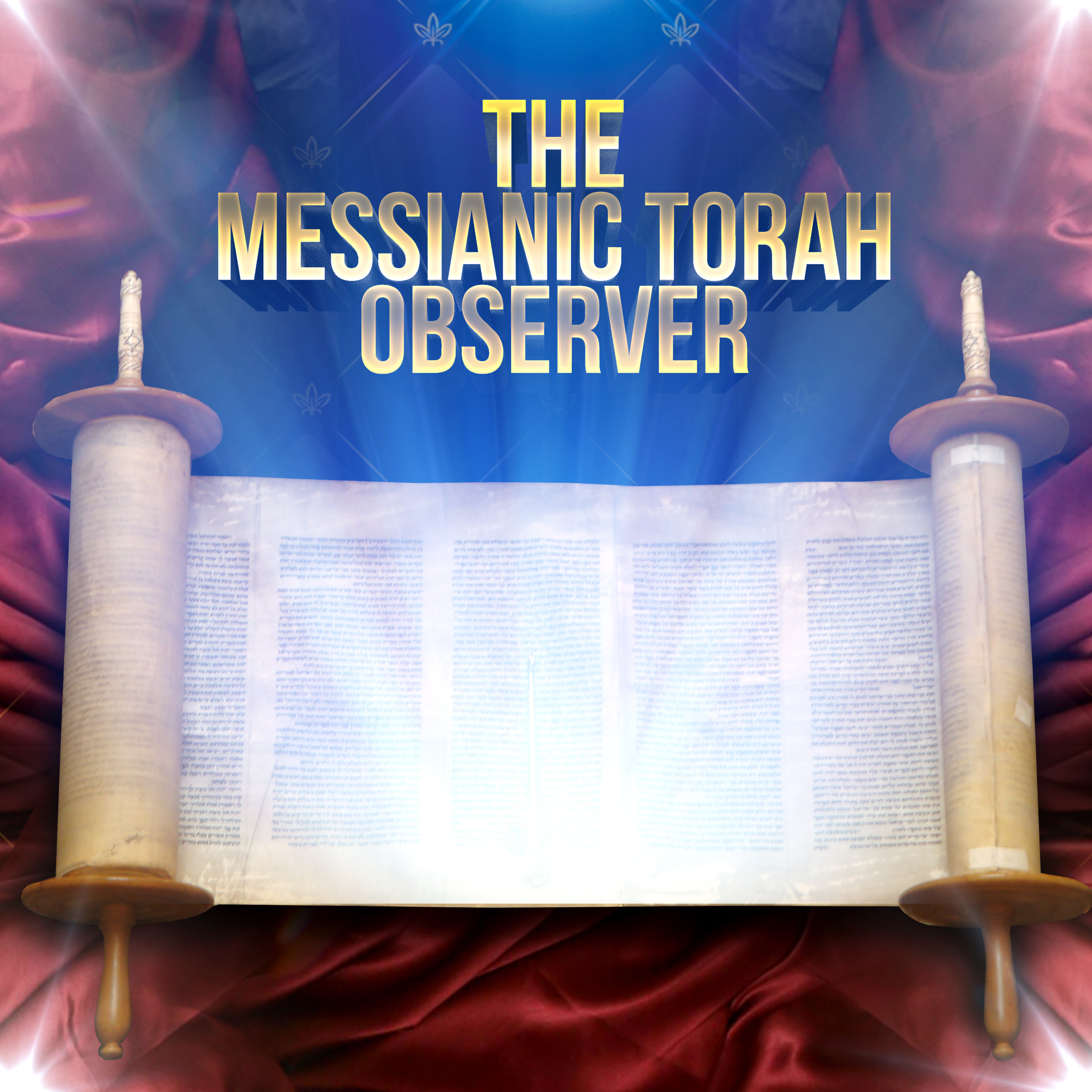 The Messianic Torah Observer - Welcome Page